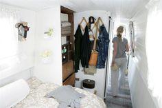 Ikea Family: Life on a houseboat