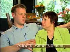MIRACLE HEALED of AUTISM from JESUS