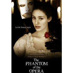 the phantom of the opera fanart - Pesquisa Google
