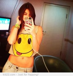 Cropped tops one her Anne Curtis Smith, Natural Man, Make Beauty, Love Me Forever, Perfectly Imperfect, My Princess, Celebs, Actresses, Crop Tops