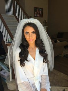 607 Best Hair For Wedding Images Hair Ideas Hairstyle Ideas