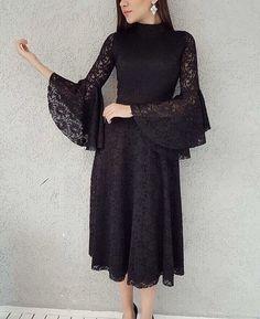 �� *Geldiği gibi tükenen elbise tekrar stokta! İspanyo kol güpür Elbise* �� Güpür kumaş ve astar �� Siyah renk �� S M L bedenler �� *99.90₺* ✅Sipariş için Whatsapp ��+90 543 868 18 02 �� Kapıda ödeme imkanı �� Nakit/Kart/Havale �� 1-3 iş gününde teslim #yenisezon #elbise #nikahelbisesi #giyim #bayangiyim #alisveris �� #modamistanbul #abiye #nişan #düğün #kına #mezuniyet #nedime #kırdüğünü #elbise #söz #gelin #balo #kızisteme #nikah #kapidaödeme #ücretsizkargo #tümşehirler #istanbul #ankara…