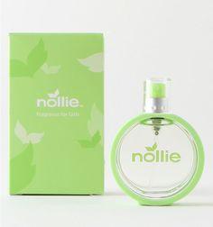 Nollie Perfume