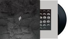 Hammonds, Harrington & Destroy - Jakob Printzlau - Film & Design