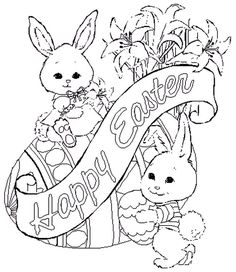 check out some best happy easter coloring pages to print easter coloring pages religious easter coloring pages for adults easter coloring pages printable