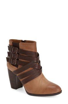 Söfft 'Arminda' Boot (Women) available at #Nordstrom