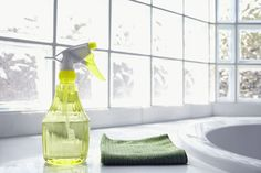Our 50 Best Tips to Make Your House Super Clean - GoodHousekeeping.com