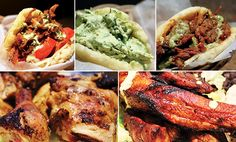 An Insiders Guide to Las Vegas Restaurants- Where the Locals Eat