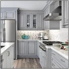 22 Kitchen Island Ideas In 2019 Home Decor Kitchen