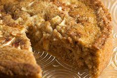 cake pudding warm fudgy pudding cake warm fudgy pudding cake recept ...