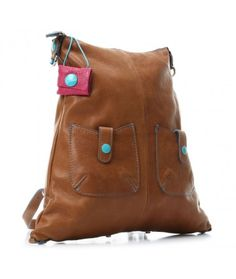 Gabs Miley Backpack miley-m-oxox-1702