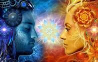 Online Shamanism classes with experts   Learn It Live Spirituality Center
