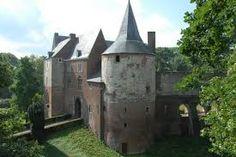 kastelen in nederland - Google zoeken