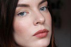 "Dr. Hauschka Novum Lipstick ""Maple Glow (08)"" | Killer Colours | Bloglovin'"