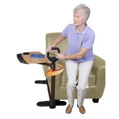 Best gifts for senior citizens