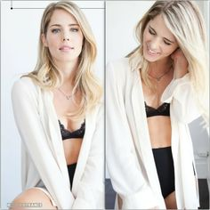 Photo of Emily for fans of Emily Bett Rickards 35599404 Felicity Smoke, Arrow Felicity, Emily Bett Rickards, Gorgeous Women, Beautiful People, Canadian Actresses, Gorgeous Blonde, Green Arrow, The Flash