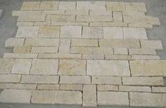Travertine pavers and tiles. Limestone tiles and pavers. Sandstone pavers and tiles. Quality stone at competitive rates. Sandstone Pavers, Limestone Pavers, Travertine Pavers, Natural Stone Pavers, Natural Stones, Landscape Architecture, Landscape Design, Pavers For Sale, Pool Coping
