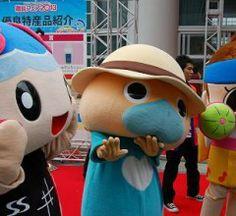 なんじぃ Okinawa, Disney Characters, Fictional Characters, Disney Face Characters