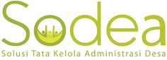Aplikasi Software Desa Arfadia akan membantu terjadinya standarisasi format dari Kementerian Desa. Information Technology, Corporate Identity, Digital Marketing, Software, Web Design, Branding, Design Web, Brand Management, Computer Technology
