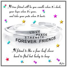 Birthday Wishes For Best Friend Girl Quotes Wallpapers Letters