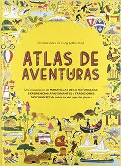 """Cada rincón del planeta esconde una aventura. _algunas se iniciaron con grandes personajes, pero otras pueden ser """"tu aventura"""". Atrévete a imaginar como aquellos exploradores tus propias hazañas."""