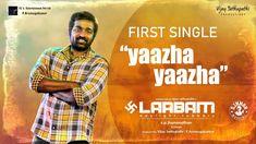 "Lyrics-Explorer Read an official Yaazha Yaazha Lyrics in English from ""Laabam"" Tamil song (2021) directed by S.P. Jananathan. Vijay Sethupathi, Shruti Haasan in""Laabam"" and lyrics wrote-down Yugabharathi. D.Imman composedYaazha Yaazha Lyrics, and Shruti Haasan sung the Yaazha Yaazha Lyrics. Track Name Yaazha Yaazha Album Laabam Vocals Shruti Haasan Lyrics Yugabharathi Music D.Imman Director S.P. Jananathan Star … Yaazha Yaazha Lyrics in English free download Read More » Th Tamil Songs Lyrics, Song Lyrics, Read More, Singing, Men Casual, Entertainment, English, Album, Writing"