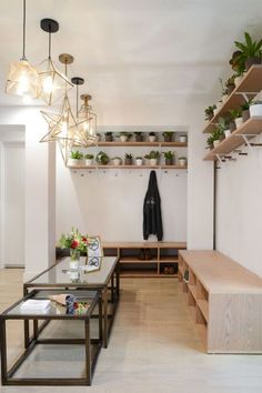 Beautiful Image of Home Yoga Studio Design Ideas b0cbe1571dc