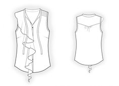 http://www.lekala.co/catalog/women/blouses/pattern/4267
