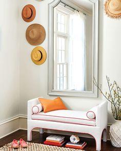 #Dekor Akzente Trendige Einladende Eingang Ideen #dekor #house #dekoration  #decoration #