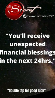 Positive Affirmations Quotes, Money Affirmations, Affirmation Quotes, Positive Quotes, Motivational Quotes, Inspirational Quotes, Law Of Attraction Affirmations, Law Of Attraction Quotes, Faith Quotes