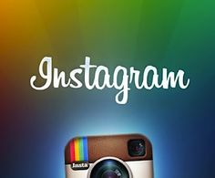Free Instagram App!  {Droid and iPhone}