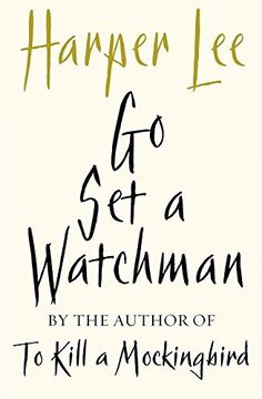 Go Set a Watchman: A Novel by Harper Lee, http://www.amazon.com/dp/0062409859/ref=cm_sw_r_pi_dp_E5I1ub06YY3XK