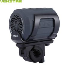 VENSTAR S404 Portable Bluetooth Speaker Column Subwoofer FM Radio Loudspeaker for Motorcycle Bike Bicycle Outdoor Cycling Sports     Tag a friend who would love this!     FREE Shipping Worldwide     #ElectronicsStore     Get it here ---> http://www.alielectronicsstore.com/products/venstar-s404-portable-bluetooth-speaker-column-subwoofer-fm-radio-loudspeaker-for-motorcycle-bike-bicycle-outdoor-cycling-sports/