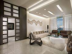 25 Stunning Ceiling Design Ideas (18) | Hotel Design | Pinterest ... 18 Designs Wohnzimmer Mit Gewolbe Decke