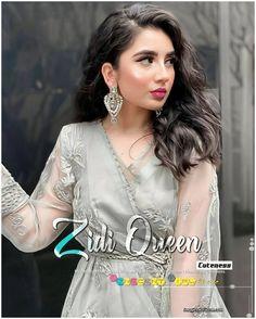 Stylish Fashion Girl Aaira Name HD Wallpaper And Dp
