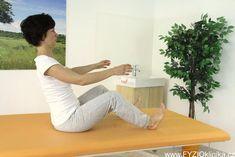 Fitness, Yoga, Health, Sporty, Optimism, Gymnastics, Health Care, Yoga Tips, Yoga Sayings