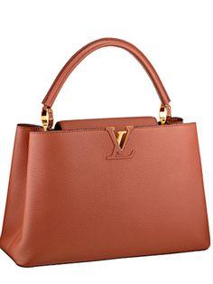 Love this bag 2014 LV