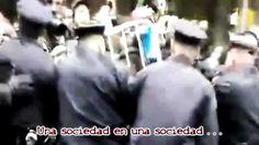 EndGame (Contra el Nuevo Orden Mundial) Megadeth - Subtítulos Español