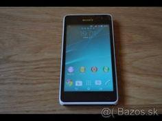 sony ixperia E1 - 1 Galaxy Phone, Samsung Galaxy, Sony