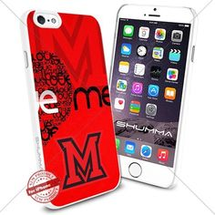 "Valentine's Day NCAA-Miami (Ohio) RedHawks iPhone 6 4.7"" Case Cover Protector for iPhone 6 TPU Rubber Case for Smartphone White, http://www.amazon.com/dp/B01AQ6GG5K/ref=cm_sw_r_pi_awdm_Ex.Nwb0B7M4B9"