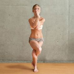 26 Bikram Yoga Poses | Bikram Yoga Vancouver | Vancouver's Original Hot Yoga Since 1999 Page for each pose - specific instructions and guidelines