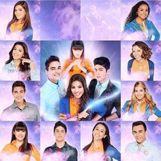 Every Witch Way - Every Witch Way Wiki