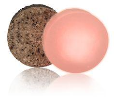 Led Qube Oprawa najazdowa Rondo znajduje zastosowanie w doświetleniu tarasów lub jako typowa oprawa dogruntowa  Oprawa jest produkowana w wersji matowej.  Wymiary oprawy to ok..9,7×3,5cm  ikony3karta katalogowa  Oprawy są dostępne w wersjach źródła LED:  RGB (około 4000 barw), białej ciepłej 2800-3400K lub białej naturalnej 4000-5500K.