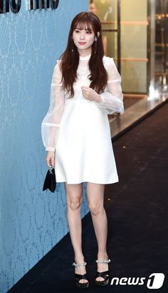 [07/10/2016 @B.M] Han Hyo Joo