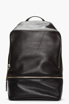 I totally need this bag for my laptop and for my life. 3.1 PHILLIP LIM f0901b8976c2
