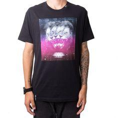 R$109,90 - P, M, G, GG - http://vitrineed.com/8679 #vitrineed #skate #hipster #outfits