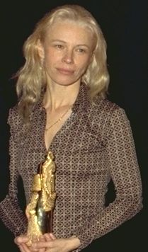 Dominique Issermann - 1997
