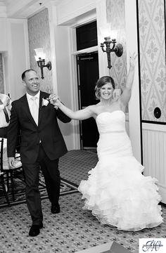Wedding Photography at Walt Disney World Orlando fl Boardwalk