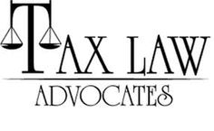 Immediate actions must be taken when you have a serious tax debt and a #TampaTaxLawyer or an attorney knows what to do in all such circumstances. The IRS debts require an immediate response when you want to avoid other financial penalties. The consequences remain the same even if the claim against you is several years back and can get worse as time passes.