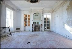 Lynnwood Hall, Elkins Park, Dream Mansion, Pennsylvania, Garage Doors, Windows, Mansions, Outdoor Decor, Home Decor